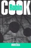 Horečka - Robin Cook