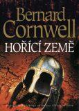 Hořící země - Bernard Cornwell