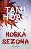 Hořká sezona - Tami Hoag