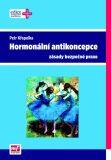 Hormonální antikoncepce - Petr Křepelka