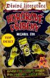 Hororové příběhy - Michael Cox
