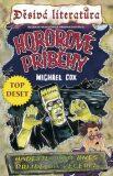 Hororové příběhy - Michael Cox, Michael Tickner