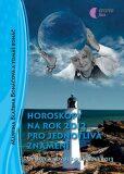 Horoskopy na rok 2013 pro jednotlivá znamení - Martina Blažena Boháčová