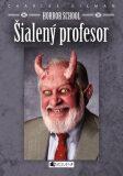 Horror School 1 – Šialený profesor - Charles Gilman, ...