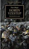 Warhammer 40 000 Horův vzestup - Dan Abnett