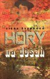 Hory na dosah - Viera Švenková
