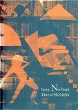 Hory na hurá - David Růžička