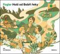 Hoši od Bobří řeky - Jaroslav Foglar
