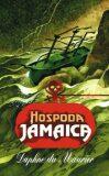 Hospoda Jamajka - Daphne du Maurier