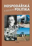 Hospodářská a sociální politika - Igor Kotlán, ...