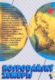 Hospodářský zeměpis 1 - Ladislav Skokan