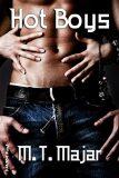 Hot Boys - M.T. Majar
