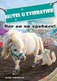 Hotel u zvieratiek Hor sa na výstavu! - Kate Finchová