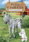 Hotel U Zvířátek – Kamarádi z manéže - Zuzana Neubauerová