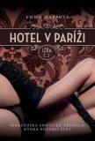 Hotel v Paríži Izba č. 2 - Emma Marsová