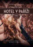 Hotel v Paříži: pokoj č. 3 - Emma Marsová