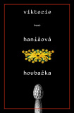 Houbařka - Viktorie Hanišová