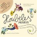 Houbeles Musicus - Indies