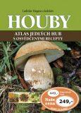 Houby - Ladislav Hagara