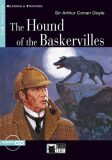 Hound of the Baskervilles + CD - Arthur Conan Doyle, ...