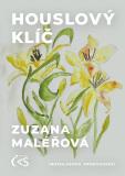 Houslový klíč - Zuzana Maléřová