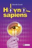 Hovno sapiens - Zdeněk Durek