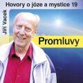 Hovory o józe a mystice č. 19 - Jiří Vacek