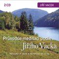 Hovory o józe a mystice č. 24 a 25 - Jiří Vacek,  Jiří Krutina