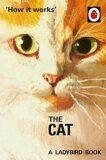 How It Works: The Cat - Jason Hazeley