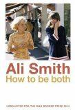 How to be Both - Ali Smithová