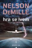 Hra se lvem - Nelson DeMille