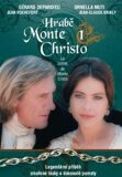 Hrabě Monte Christo 1. - DVD - Alexandre Dumas