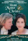 Hrabě Monte Christo 2. - Alexandre Dumas
