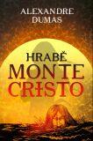 Hrabě Monte-Cristo - Alexandre Dumas