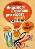 Hrajeme si a zpíváme pro radost - Jan Zima