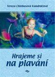 Hrajeme si na plavání - ...