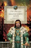 Hraničářův učeň - Králové Clonmelu - John Flanagan
