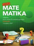 Hravá matematika 6 - učebnice 1. díl (aritmetika) - TAKTIK