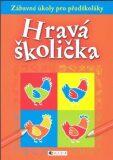 Hravá školička - Ivana Maráková