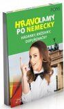 Hravolamy po nemecky - Romy Hahn