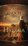 Hrdina z hor - Suzanne Enoch