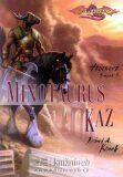 Minotaurus Kaz - Richard A. Knaak