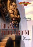 Brány Thorbardinu - Parkinson Dan