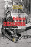 Hrdinové Československa - Roman Cílek, Karel Richter