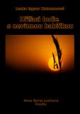 Hříšná Indie s nevinnou babičkou - Lenka Isgaar Kotrmanová