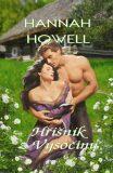 Hříšník z Vysočiny - Hannah Howell