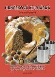 Hrnčeková kuchárka - Svatava Poncová