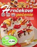 Hrnčekové pečenie - Pavlína Berzsiová