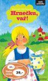 Hrnečku vař - Edita Plicková