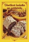 Hrníčková kuchařka pro začátečníky - Svatava Poncová, ...
